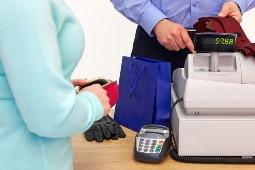 Debit Card Fraud | Allied Universal