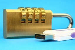 USB-Flash-Drive-Security