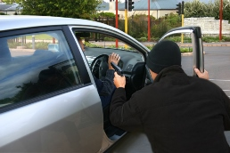 carjacking-prevention