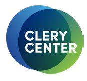clery center