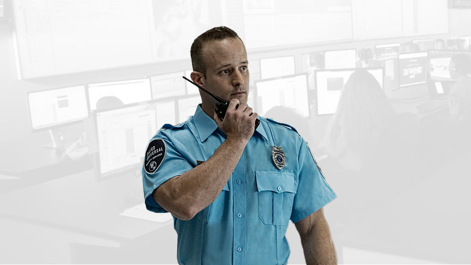 Security Jobs In Dallas >> Allied Universal Security Services Systems And Solutions